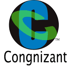 Cognizant | Referral Openings in Cognizant for SAP profiles