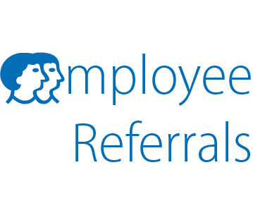 microsoft referral