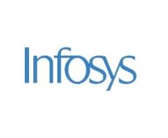 Infosys | Snowflake developer