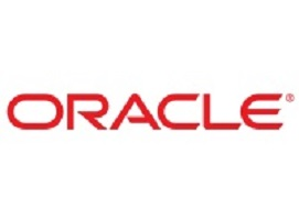 Oracle Financial Software logo